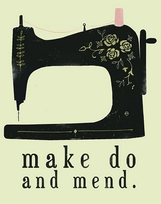 Makedoandmend